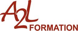 A2lformation logo 1
