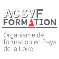 Acs vf formation