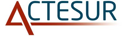 Actesur logo 1