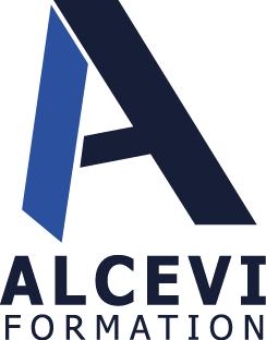 Cropped logo alcevi 2017 microsoft 2