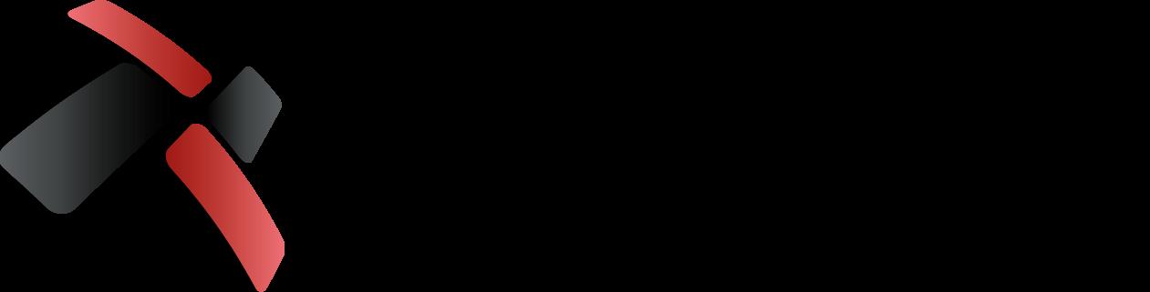 Cropped logo icofor