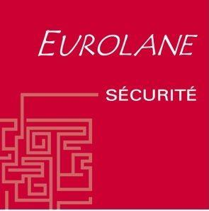 Eurolane