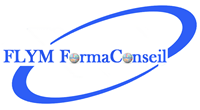 Lg logo flym formaconseil