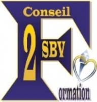 Logo 2sbv formation 1