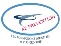 Logo a2 prevention