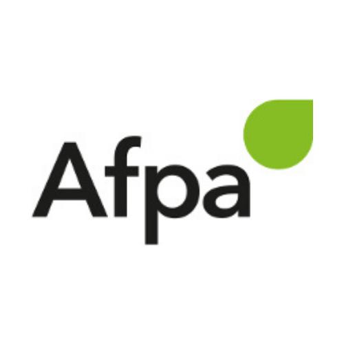 Logo afpa 1