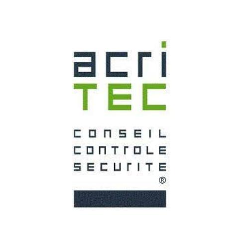 Logo agritec