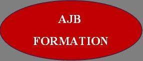 Logo ajb formation