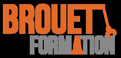 Logo brouet forma 2 02