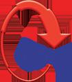 Logo c defi