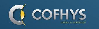 Logo cofhys