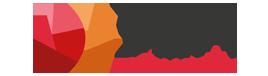 Logo defi formation 1