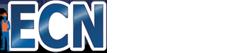 Logo ecn formation