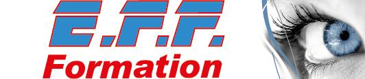 Logo eff formation