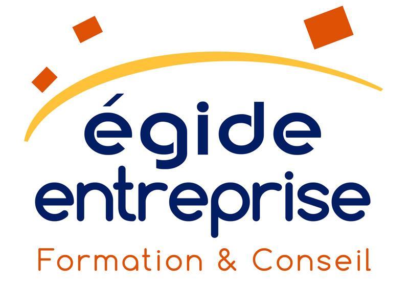 Logo egide b 1