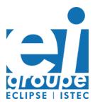 Logo ei groupe