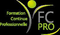 Logo fc pro 2020