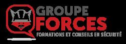 Logo groupeforces web transparent 250px