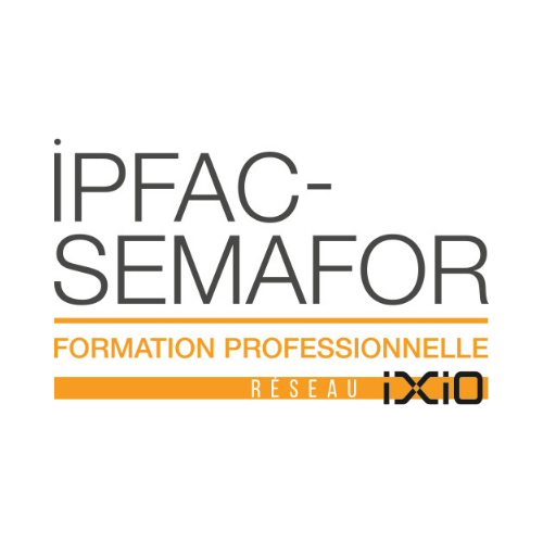 Logo ipfac semafor ixio 1