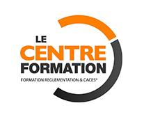 Logo lcf 1
