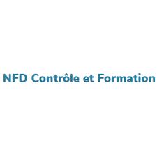 Logo nfd controle et formation 2