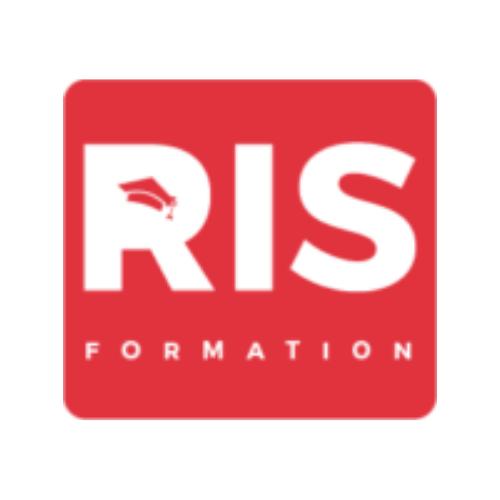 Logo ris formation 2