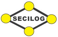 Logo secilog