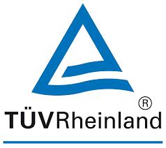Logo tuvrheiland