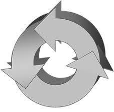 Logo v g formation