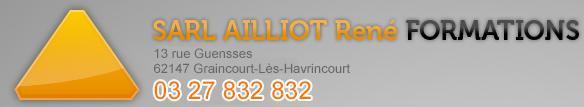 Logo3 ailliot
