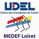Photo1 logo udel
